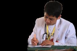 Prescribing Practices